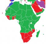 stemverhouding CAF.jpg