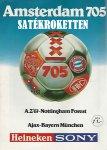 Amsterdam-705-toernooi-met-elftalfoto.jpg